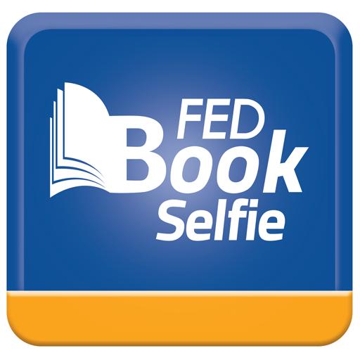 Federal Bank - FedBook Selfie