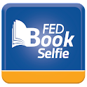Federal Bank - FedBook Selfie icon