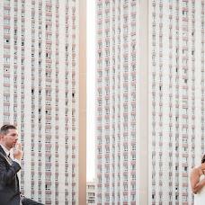 Wedding photographer Benjamin Brette (brette). Photo of 22.07.2015