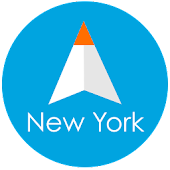 Pilot for New York, USA guide