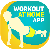 Workout At Home Bang-Fit