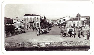 Photo: 1930-1940'lar