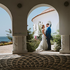 Wedding photographer Antonis Giannelis (giannelis). Photo of 11.12.2018