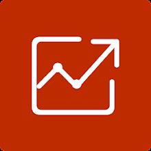 台股買賣試算 - 立即試算買賣成本、總損益、可自訂手續費折數 Download on Windows