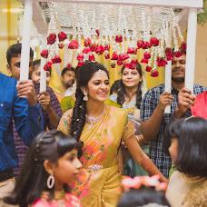 Wedding photographer Mahesh Vi-Ma-Jack (photokathaas). Photo of 19.04.2018