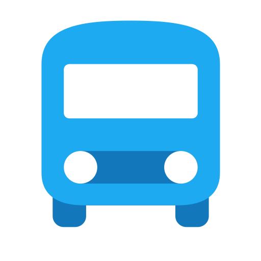 Transit • Offline Timetables