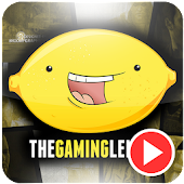 TheGamingLemon Videos