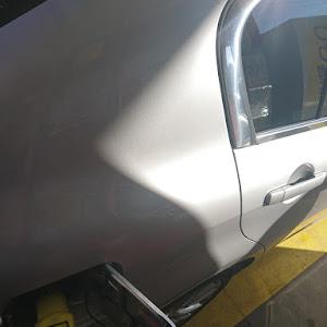 スカイライン V36 250GT Type Sのカスタム事例画像 katzeさんの2019年01月01日20:31の投稿