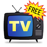 Free TV: tv shows, tv series, movies, news, sports 1.0