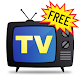 Download FREE TV: TV shows, TV series, Movies, News, Sports For PC Windows and Mac