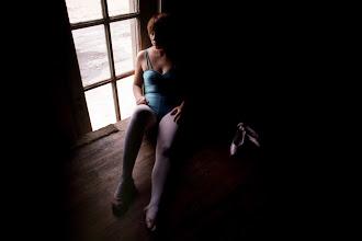 Photo: Remembering Degas