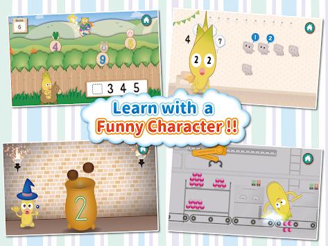 Download Juegos Japoneses De Aprendizaje Numerico Para Ninos 123