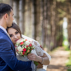Wedding photographer Aleksey Radchenko (AleksejRadchenko). Photo of 30.06.2018
