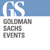 Goldman Sachs Events