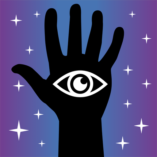Icon for My Psychic Reading