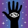 com.mypsychic.android