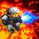 Flame Knight: Roguelike RPG