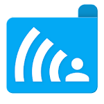Talkie Pro - Wi-Fi Calling, Chats, File Sharing 3.1.0 (Paid)