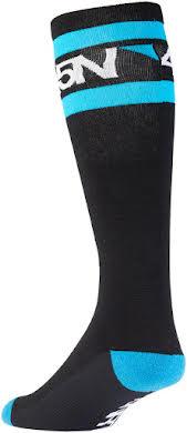 45NRTH Midweight SuperSport Knee Sock alternate image 1