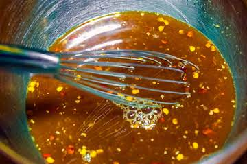 Awesome Stir-Fry Sauce