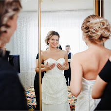 Wedding photographer Gelena Afanaseva (geka913). Photo of 20.03.2018