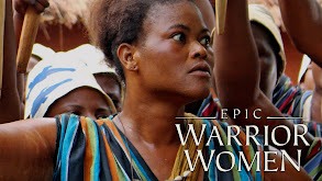 Epic Warrior Women thumbnail