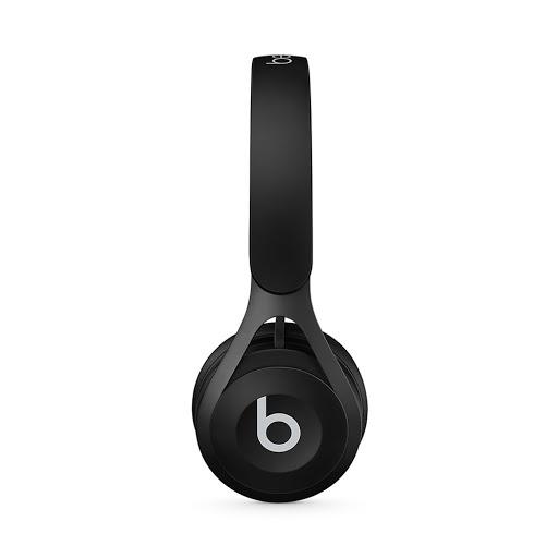 Beats EP On-Ear Headphones_Black_4.jpg