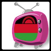 Malawi TV
