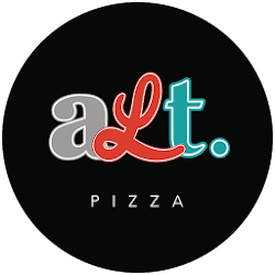 Alt. Pizza