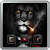 Lion in Costume Theme file APK for Gaming PC/PS3/PS4 Smart TV