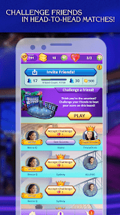 Game Jeopardy!® World Tour APK for Windows Phone