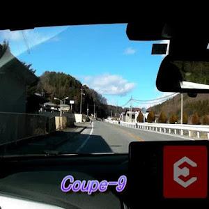 1シリーズ ハッチバックのカスタム事例画像 Coupe9さんの2021年01月10日19:06の投稿