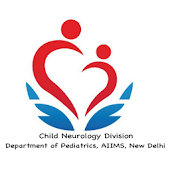 Childhood Epilepsy Diagnostic