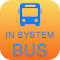 INSYSTEM BUS file APK for Gaming PC/PS3/PS4 Smart TV