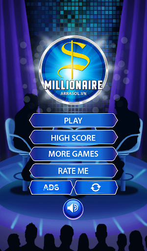 Millionaire Quiz 2018 - Million Trivia Game Free 3.26 screenshots 12