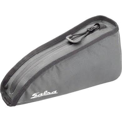 Salsa EXP Series Direct Mount Top Tube Bag