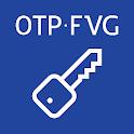 OTP Friuli Venezia Giulia icon