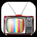 Tv y Radio Mexico Televisión Méxicana icon