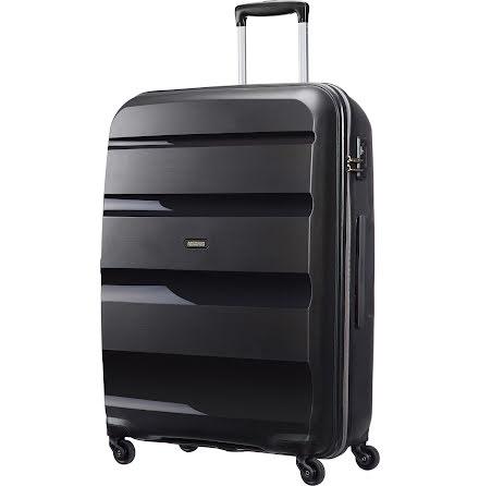 Resväska Bon Air 75 cm svart