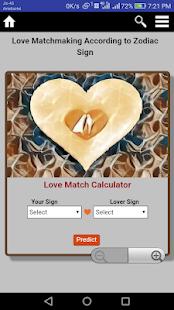 matchmaking zręcznościowy spotykasz się ze swoim przyrodnim bratem