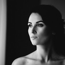Wedding photographer Erika Butrimanskienė (ErikaButrimansk). Photo of 13.09.2018