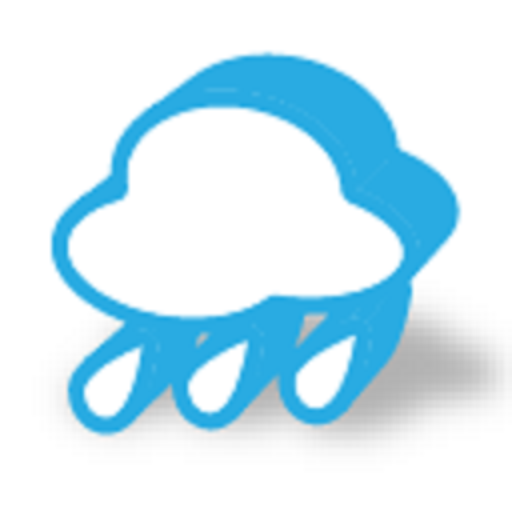 雨の音 音樂 App LOGO-APP開箱王