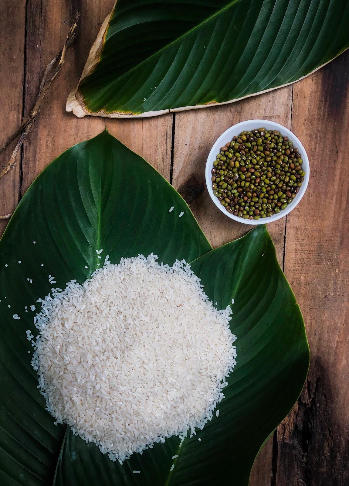 trattamento-acqua-di-riso-fermentatata