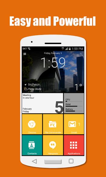 xiKf7SE-Z6ksYJHMglP_vUYaWO_Fjtabd6_bjnUYjTuIptRsl9_ATVaenl3M_gsyWp7T=w350 Aplikasi Android