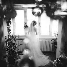 Wedding photographer Shamil Gadzhiev (GadzhiewShamil). Photo of 18.03.2016