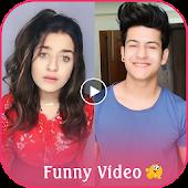 Funny Videos For Social Media Mod