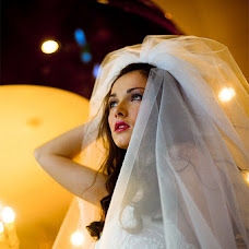 Wedding photographer Kirill Kudryavcev (kirill). Photo of 05.07.2015