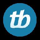 Assistente de Compras Tecnoblog