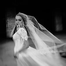 Wedding photographer Aleksandr Fedorov (Alexkostevi4). Photo of 12.10.2017