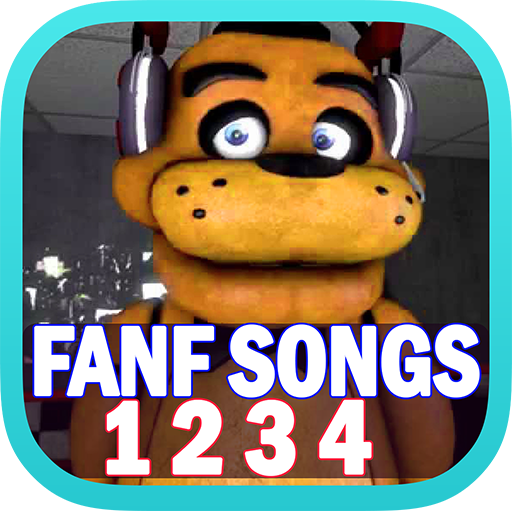All Animatronics Songs